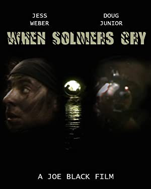 When Soldiers Cry (2010)