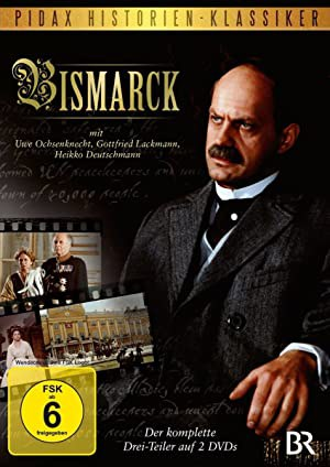 Bismarck (1990)