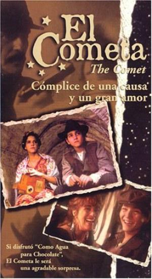 The Comet (1999)