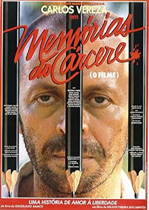 Memorias do carcere (1984)