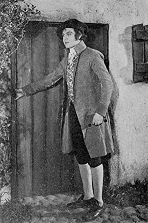 Auld Lang Syne (1937)
