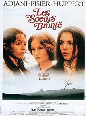 Bronte Sisters (1979)