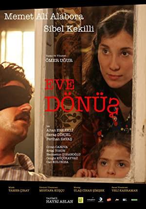Eve Dönüş (2006)