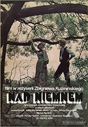 Nad Niemnem (1987)