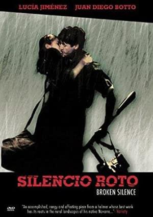 Broken Silence (2001)