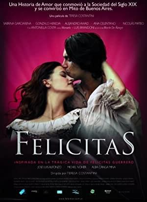 Felicitas (2009)