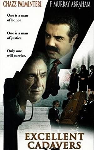 Falcone (1999)