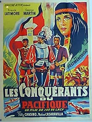 Balboa (1963)