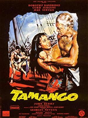 Tamango (1958)