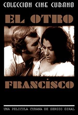 El otro Francisco (1974)