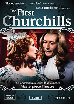 The First Churchills (1969)