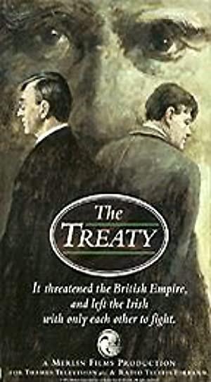 The Treaty (1991)
