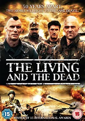 The Living and the Dead (2007)