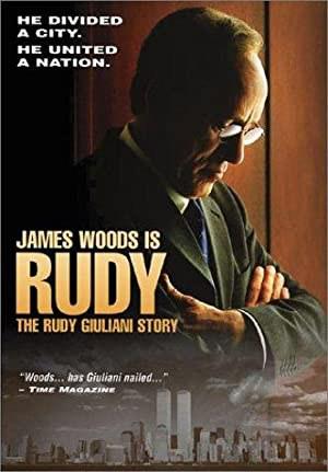Rudy (2003)