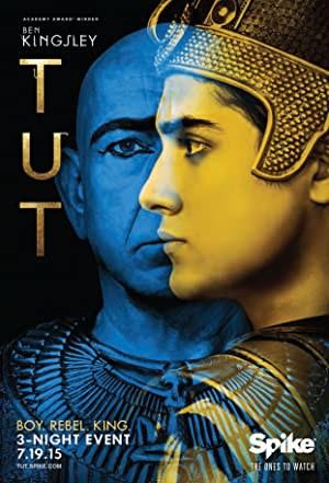 Tut (2015)