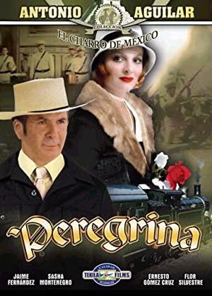 Peregrina (1974)