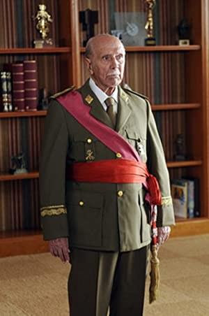 20-N: Los últimos días de Franco (2008)