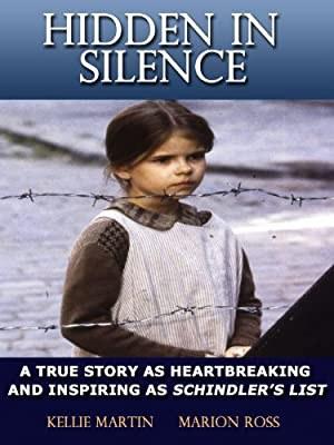 Hidden in Silence (1996)