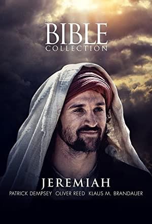 Jeremiah (1998)