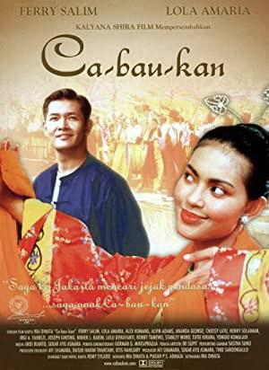 Ca-bau-kan (2002)