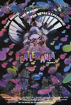 Beatlemania (1981)