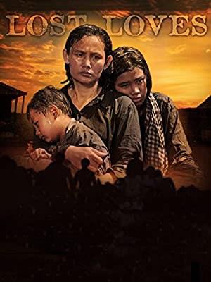Lost Loves (2010)