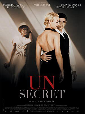 A Secret (2007)
