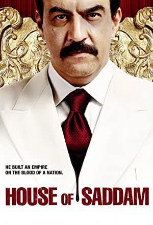 House of Saddam (2008)
