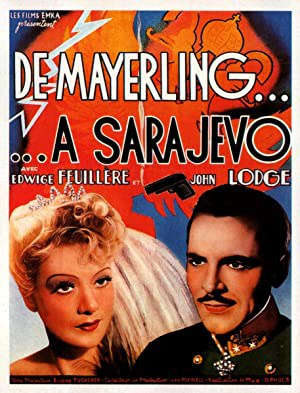 Sarajevo (1940)
