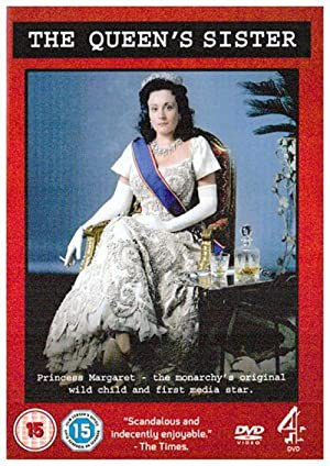 The Queen's Sister (2005)
