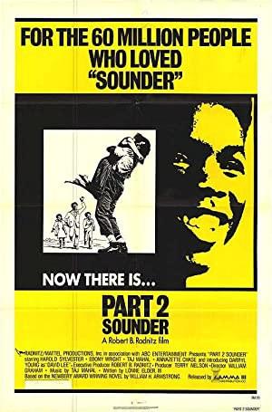 Sounder (1976)