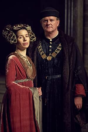 Henry VI, Part 1 (2016)