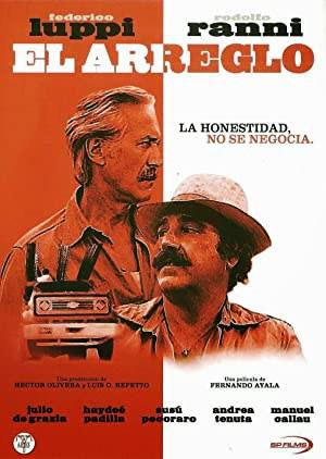 El Arreglo (1983)