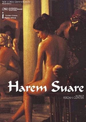 Harem Suare (1999)