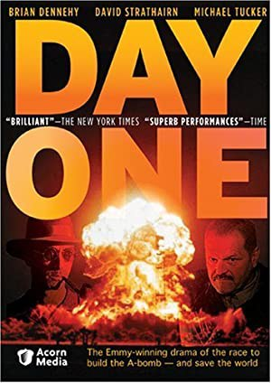 Day One (1989)
