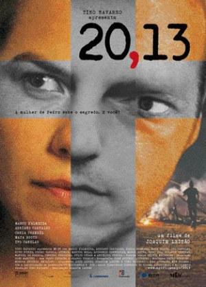 20.13: Purgatory (2006)