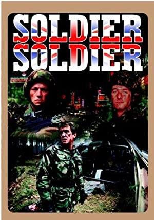 Soldier Soldier (1991)