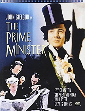 The Prime Minister (1941)