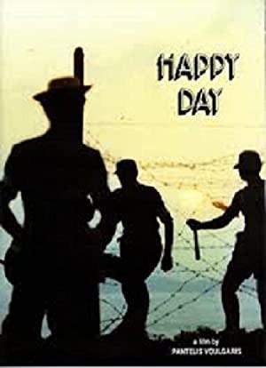 Happy Day (1976)