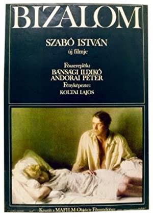 Bizalom (1980)