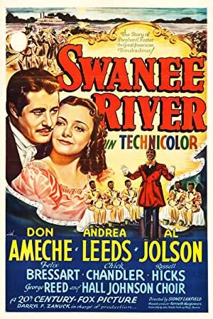 Swanee River (1939)