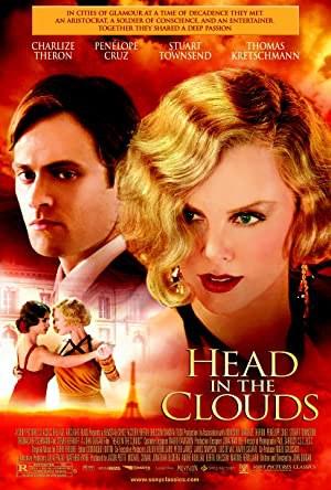 Head in the Clouds (2004)