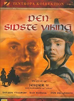 The Last Viking (1997)
