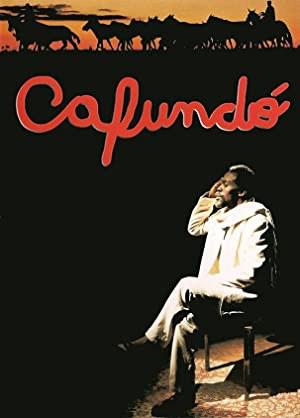 Cafundó (2005)