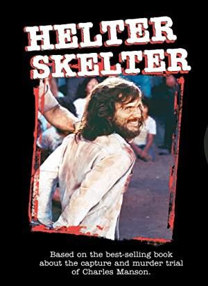 Helter-Skelter (1976)