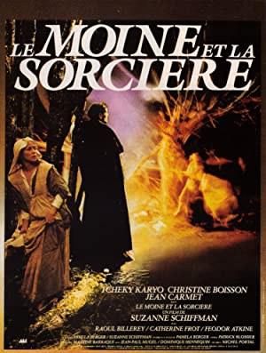 Sorceress (1987)