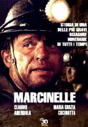 Inferno Below (2003)