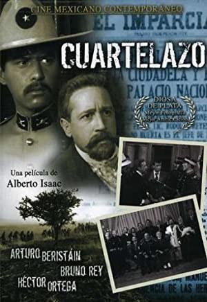 Cuartelazo (1977)
