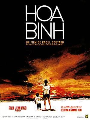 Hoa-Binh (1970)
