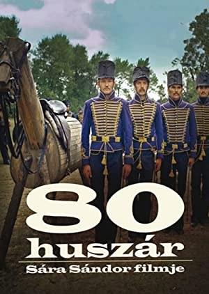 80 Hussars (1978)